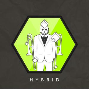 cropped-Logo-HYBRID-11.jpg
